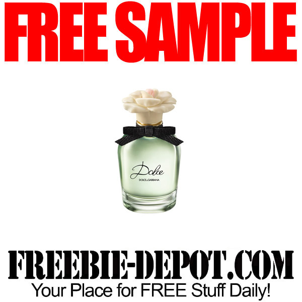 Free-Sample-Dolce