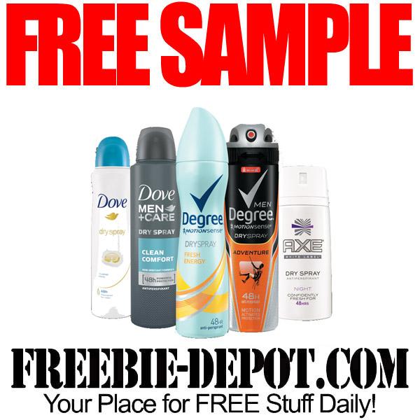 Free-Sample-Dry-Deodorant