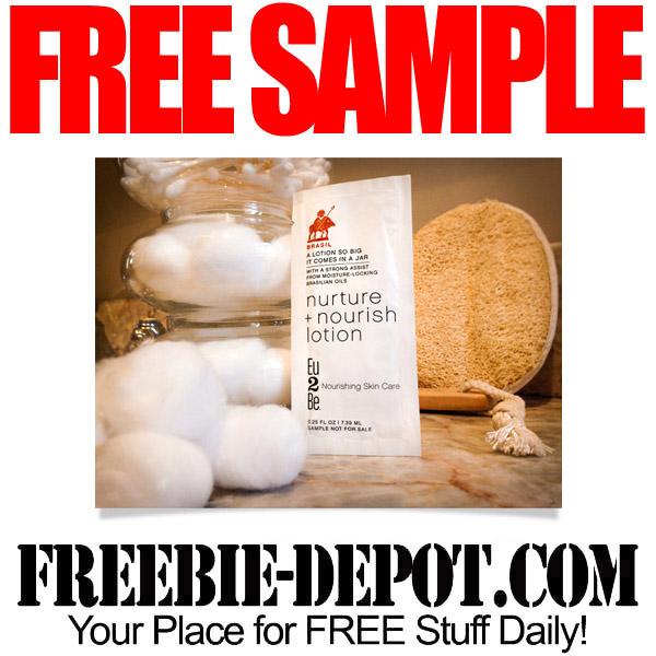 Free-Sample-Eu2Be