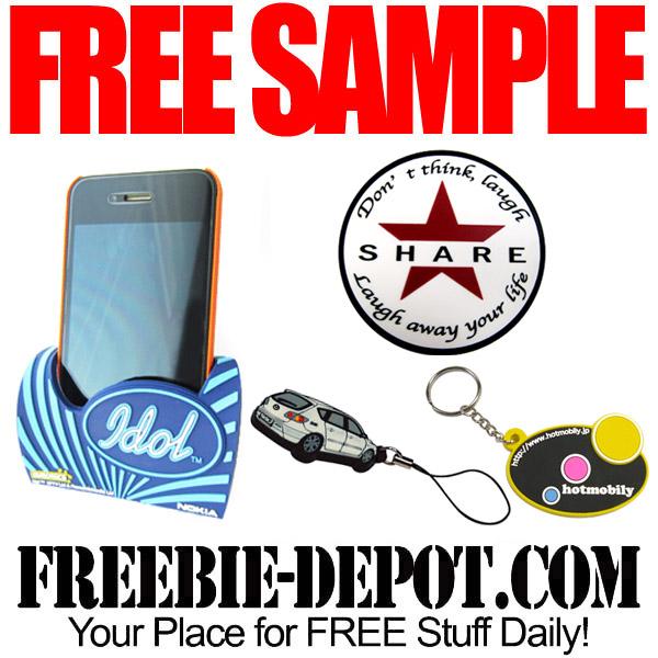 Free-Sample-Hotmobily