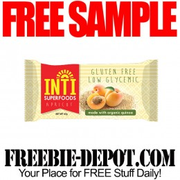 Free-Sample-Inti-Bar