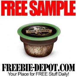 Free-Sample-K-Cup