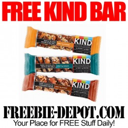 Free-Sample-Kind-Bar