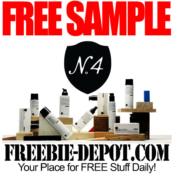 Free-Sample-No4