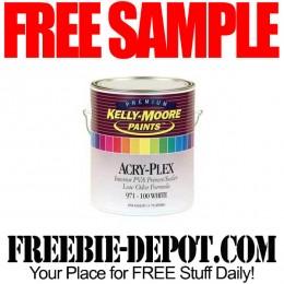 Free-Sample-Paint-Quart