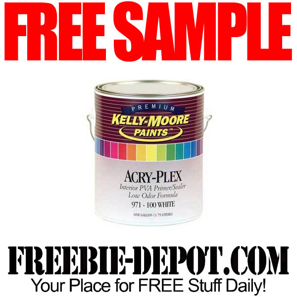Free-Sample-Paint-Quart