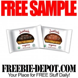 Free-Sample-Peanut-Butter-Cup
