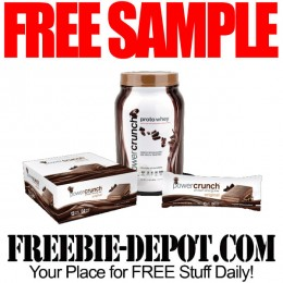 Free-Sample-Power-Crunch