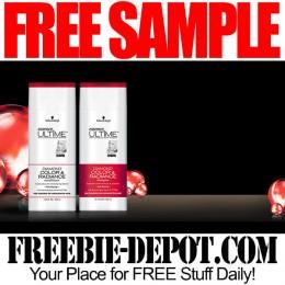 Free-Sample-Ultime