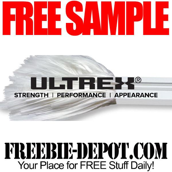 Free-Sample-Ultrex