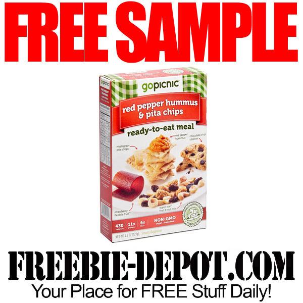 Free-Sample-gopicninc
