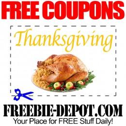 Free-Thanksgiving-Coupons-2015