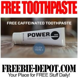 Free-Toothpaste-Power