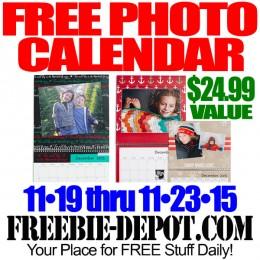 Free-Wall-Calendar-2016