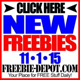 New-Freebies-11-1-15