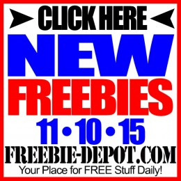 New-Freebies-11-10-15