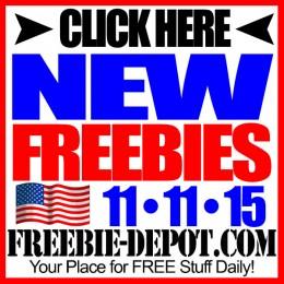 New-Freebies-11-11-15