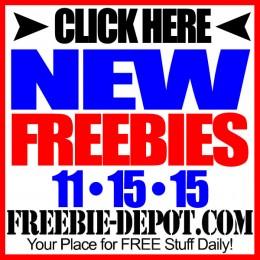 New-Freebies-11-15-15