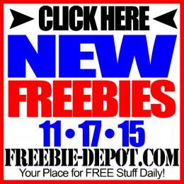 New-Freebies-11-17-15