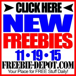 New-Freebies-11-19-15