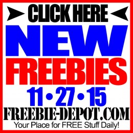 New-Freebies-11-27-15