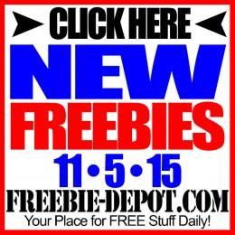 New-Freebies-11-5-15