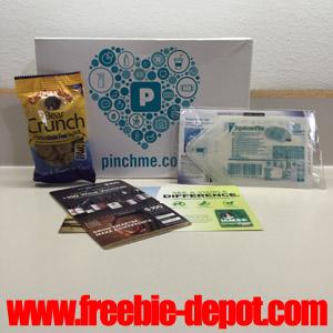 Pinch-11-16-15