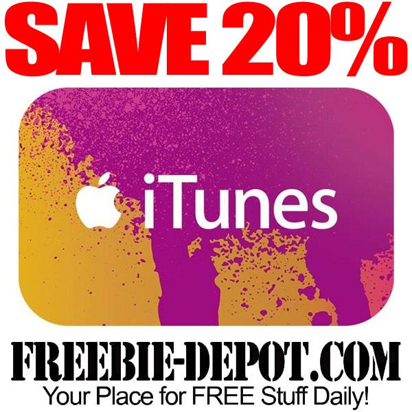 Save-20-iTunes