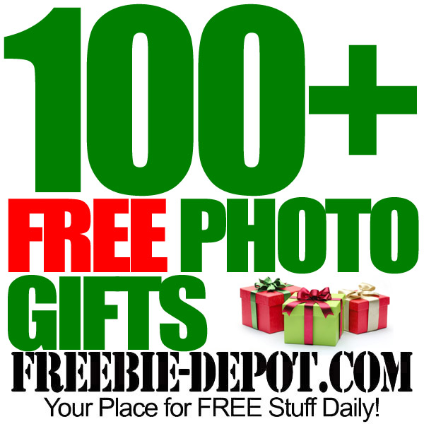 100-Free-Gifts