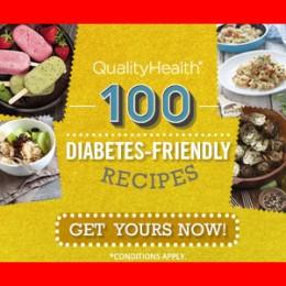 100-Free-Recipes