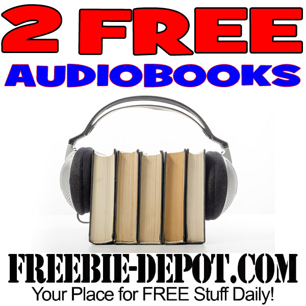 2-free-audiobooks