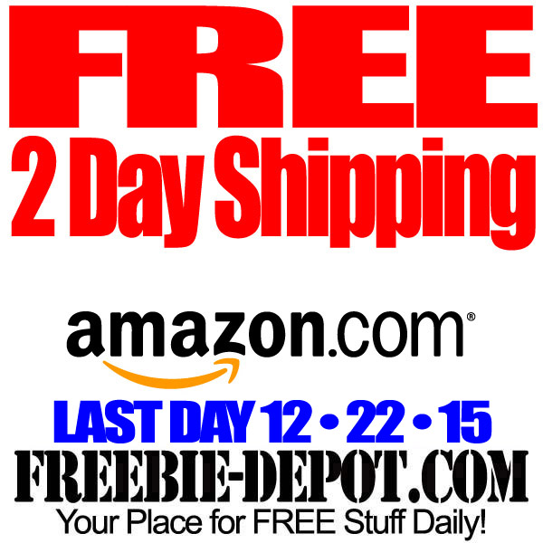 Free-2-Day-Shipping-12-22