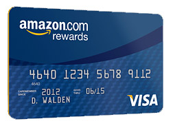 Free-80-Amazon