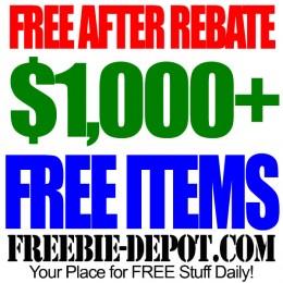 Free-After-Rebate-1000