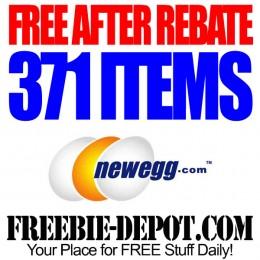 Free-After-Rebate-371-Newegg