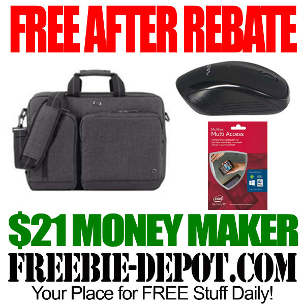 Free-After-Rebate-Briefcase-BackPack
