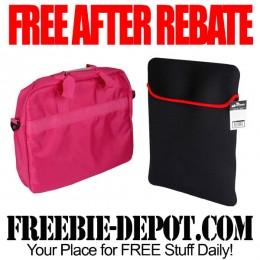 Free-After-Rebate-Laptop-Tablet