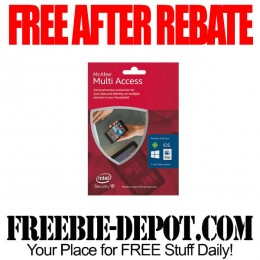 Free-After-Rebate-McAfee-Multi-New