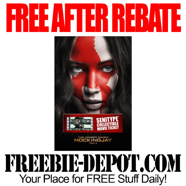 Free-After-Rebate-Movie-Tickets