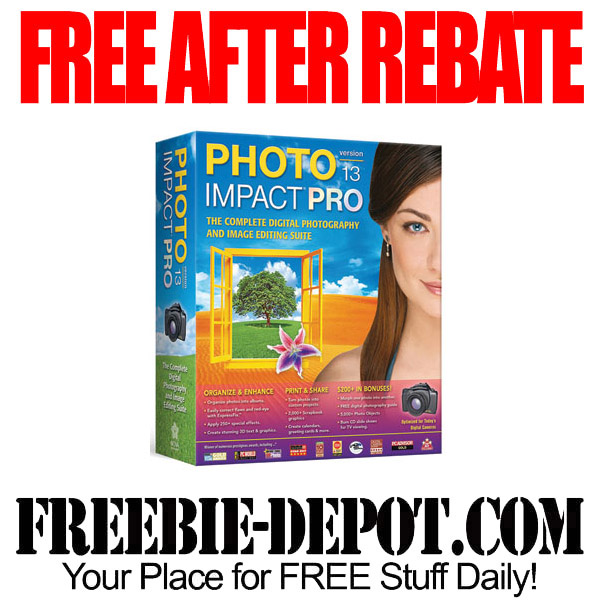 Free-After-Rebate-Photo-Impact-Pro