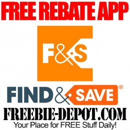 Free-App-Find-Save
