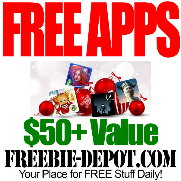 Free-Apps-50