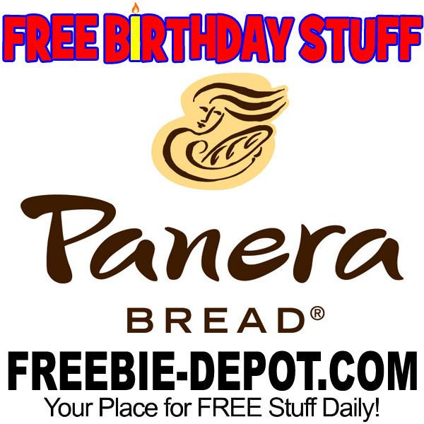 Free-Birthday-Pastry-Panera