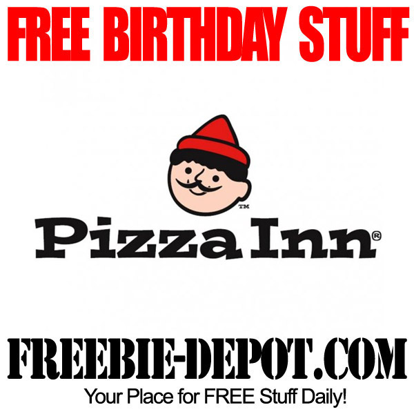 Free-Birthday-Pizza-Inn