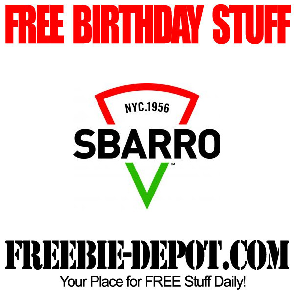 Free-Birthday-Sbarro