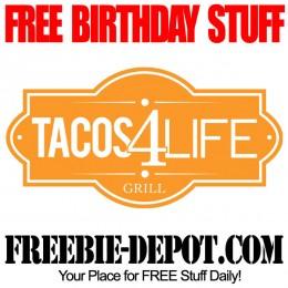 Free-Birthday-Tacos4Life-Grill