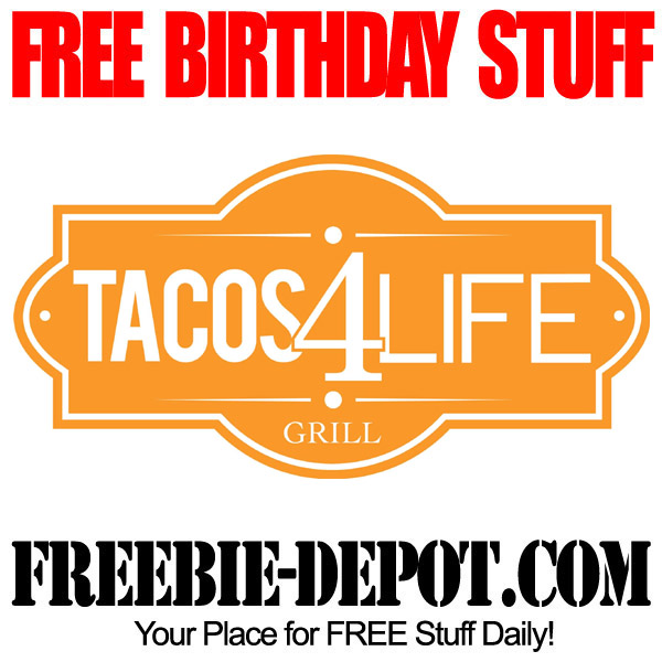 Free-Birthday-Tacos4Life-Grill