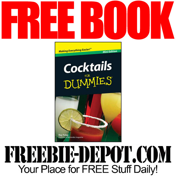 Free-Book-Cocktails