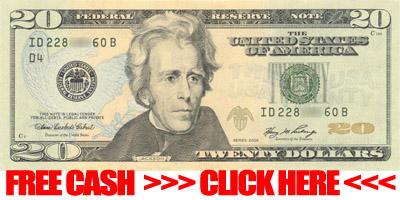 Free-Cash-Banner