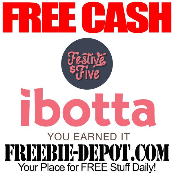 Free-Cash-Ibotta